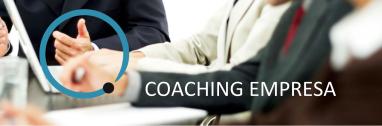 coaching_empresa