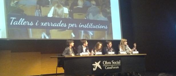 conferencia_dones
